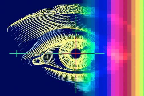 eye-with-crosshairs