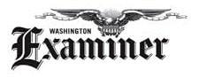 the-washington-examiner.1