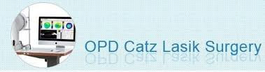 OPD_CATz